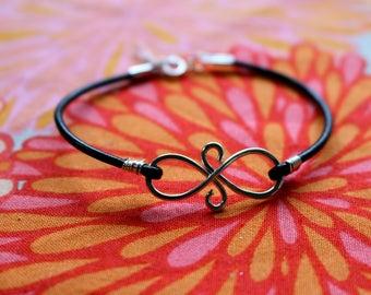 Best Friends Friendship Bracelet Priority Usps Tattoo Etsy