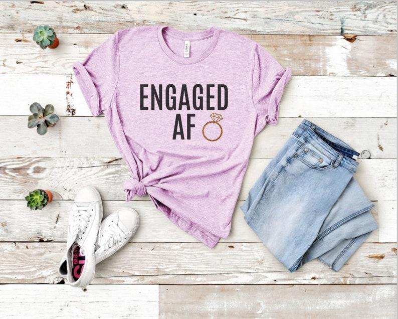 265c922d Girlfriend fiance shirt fiance shirt girlfriend fiance tee | Etsy