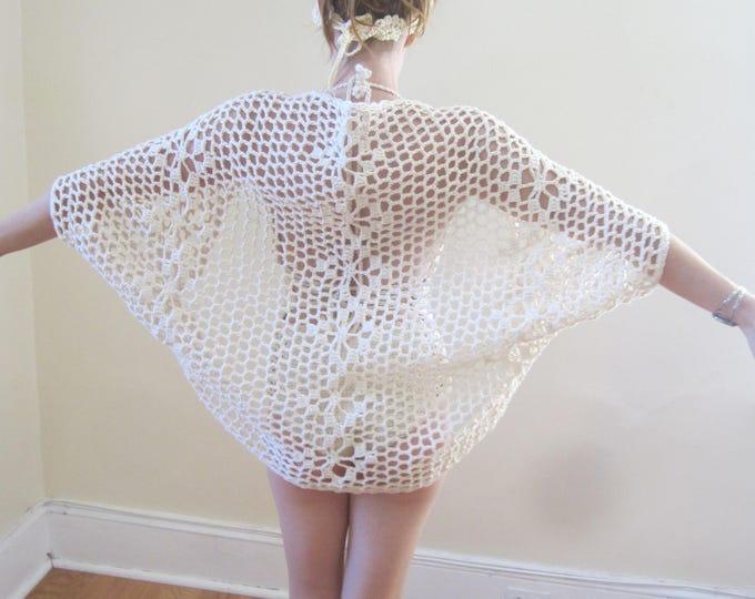 OVERSIZE COCOON CARDIGAN, Cocoon Kimono, cocoon poncho, Plus size cardigan, cocoon cardigan, coocon shrug, oversize sweater, plus size shrug
