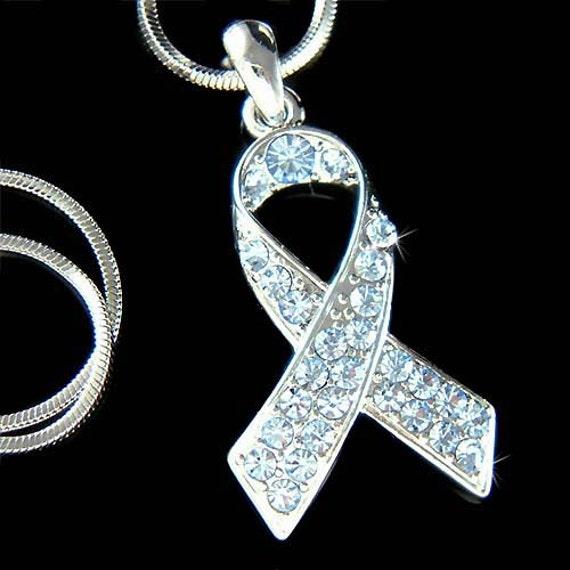 cáncer de próstata 8 mm pulgadas