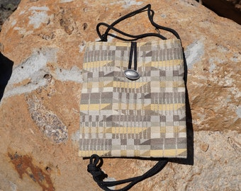 Chutes and Ladders Small Shoulder Bag, Crossbody Bag
