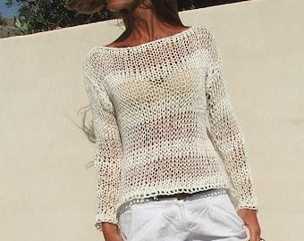 5620720f1 Loose knit