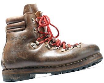 chaussures randonnee timberland,chaussures randonnee trezeta