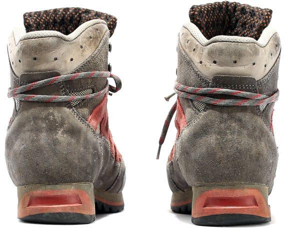 montagne de 8 des taille ann chaussures wRtqExH