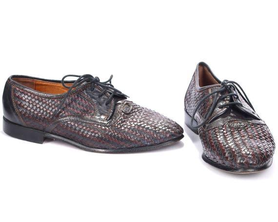ann Chaussures des Chaussures Chaussures ann des Chaussures ann des ann des ann Chaussures Chaussures des des gAqwxFZqU