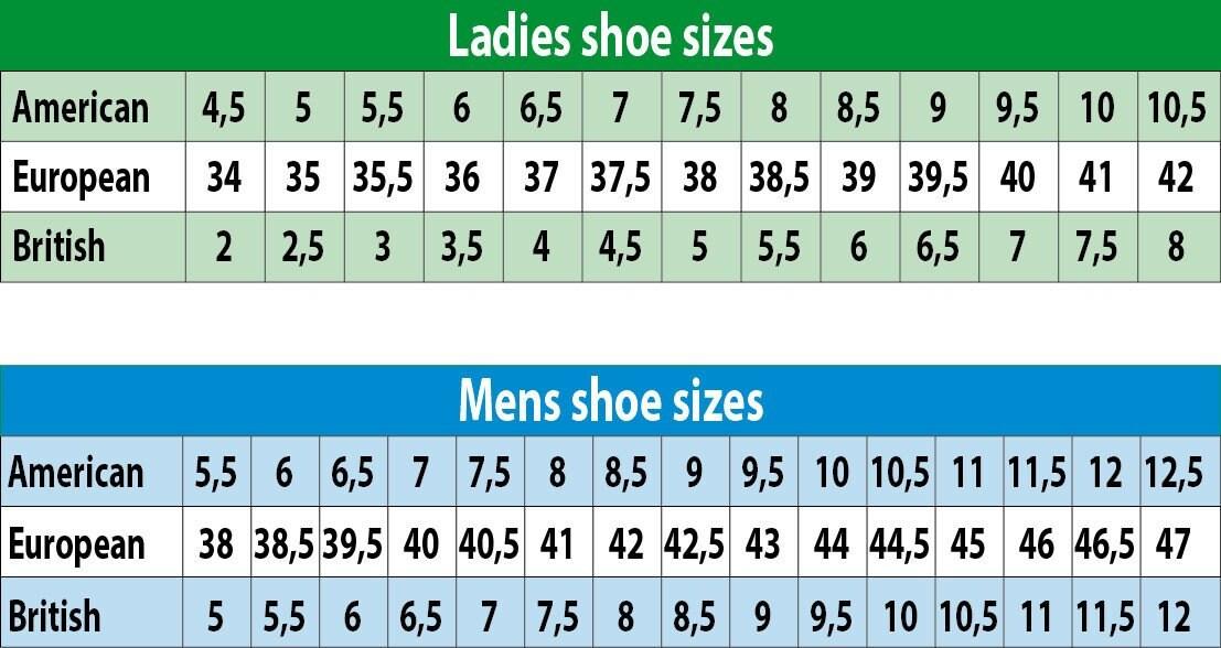 Mujer Us 10 Western  botas    90s Mujer Wide Fit Marrón Cowboy  botas  cuero ante Cuban Heel  botas  High Quality Reptile Print Eur 41 UK 7.5 00c279