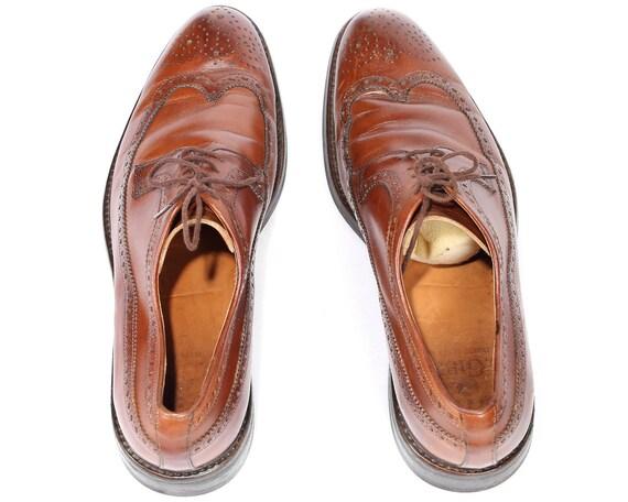 des ann Nous Vintage Oxford 10 chaussures BqTTywIUp
