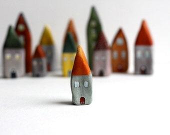 Little Home No 30