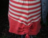 OOAK Festival Fun Women's Skirt
