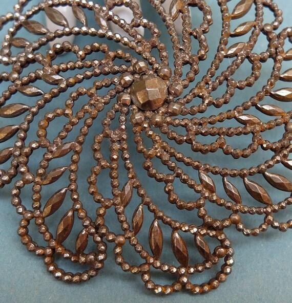 LG Antique acier Faux trouver Faux acier coupe acier 2bae9a