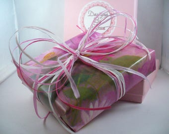 Gift Wrap, Gift Box, Christmas Wrap Available Seasonally