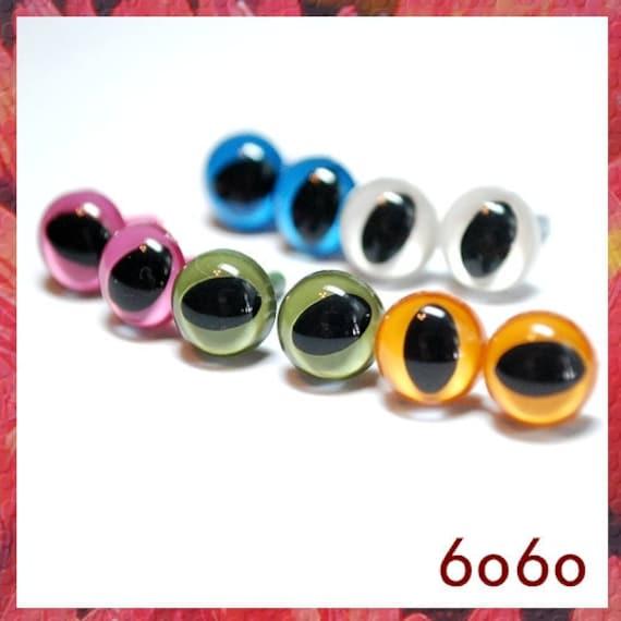 Pin on Crafty   570x570