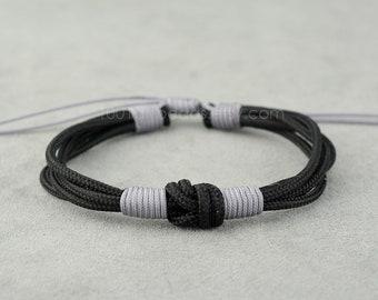 1001 Art Beads