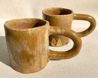 Haven Mug Set - ceramic mugs