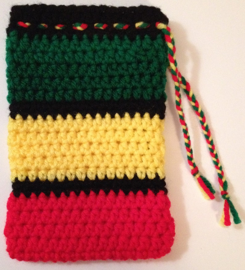 Handmade Cases for Any Phone Tablet or laptop image 0