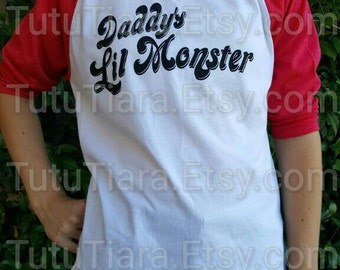 Men's / Unisex Shirts