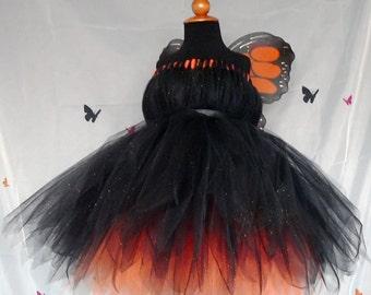 Themed Tutu Costumes