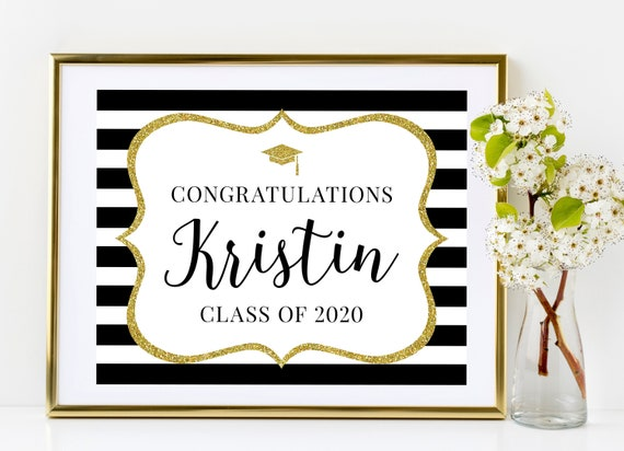 Free Printable Graduation Invitations 2020.Free Printable Graduation Cards 2020 Kozen Jasonkellyphoto Co
