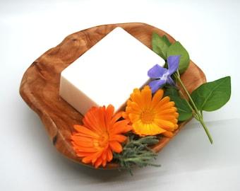 Milk Bar Soap with Shea Butter