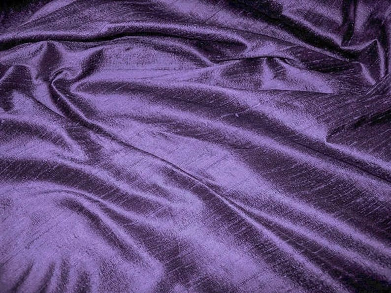 over 50 colors to choose from! Custom dupioni  Silk Ascot Jabot or Cravat