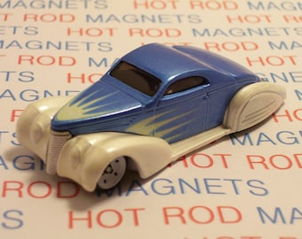 Hot Rod Lincoln Etsy