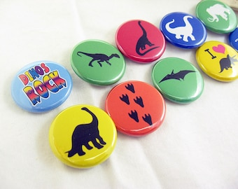 Dinosaur Match Game, jurassic world, toy and games for children, matching game, dino 1261