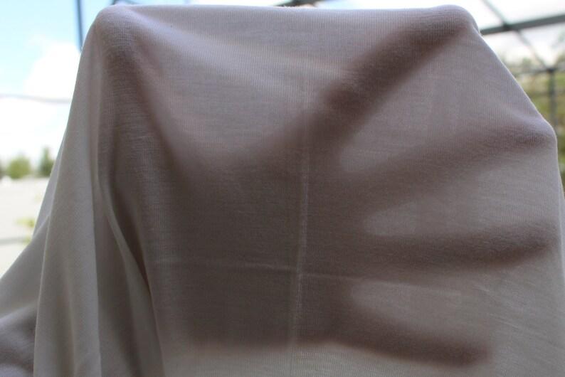 EXTRA Large 40x40 ORGANIC BAMBOO Swaddle BlanketBaby Blanket-White