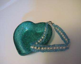 Bracelet Gift Set, Hand made
