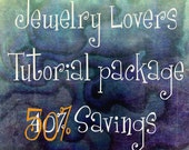 Jewelry Lovers Discount P...