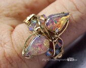 Tutorial to Wire Wrap a C...