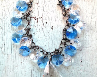 Repurposed Bracelet