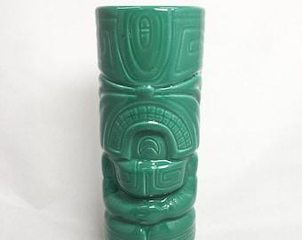 Tiki Mug - God of Money (Good Fortune)