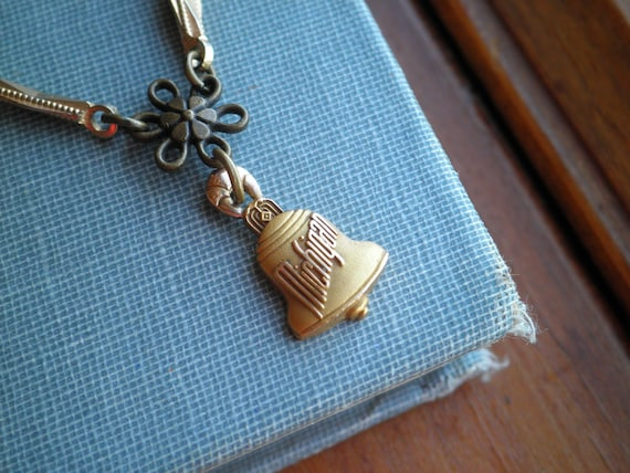 Charms for Bracelets and Necklaces 10k Yellow Gold Wine Bottle Charm