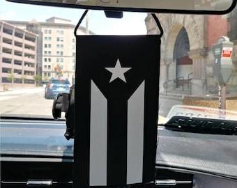 Black Flag - Accessory