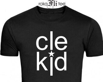 CLE Kid