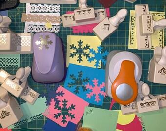 cosey dicke Socken Two Hearts lila 33-40 1 Paar Baumwolle atmungsaktiv weich
