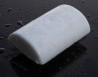 I Delgado Lavender Chamomile Face Soap for Dry Skin- LARGE BAR