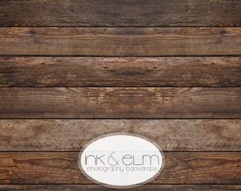 wood floor backdrop etsy