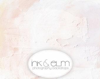 "Small Backdrop 3x2  Vinyl Photography Backdrop,  Food Styling Background, Social Media flat lay background, Product backdrop ""Charisma"""