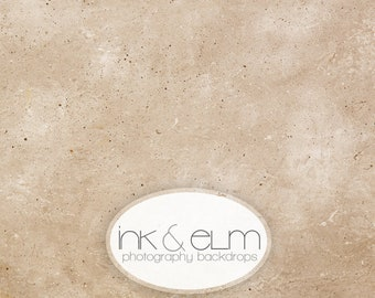 """Small Backdrop 3ft x 2ft, Food Photography Background, Product Backdrop, flat lay social media backdrop photo background, """"Nature's Path"""""""