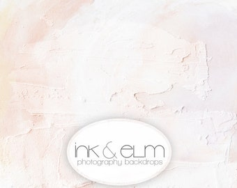 """Photography Backdrop 4ft x 4ft, Vinyl backdrop, Backdrop perfect for flat lays and social media, food and product backdrop """"Charisma"""""""