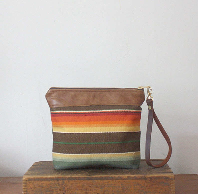 4235a55f04 Crossbody Bag Small Boho Purse Gift for Her Small