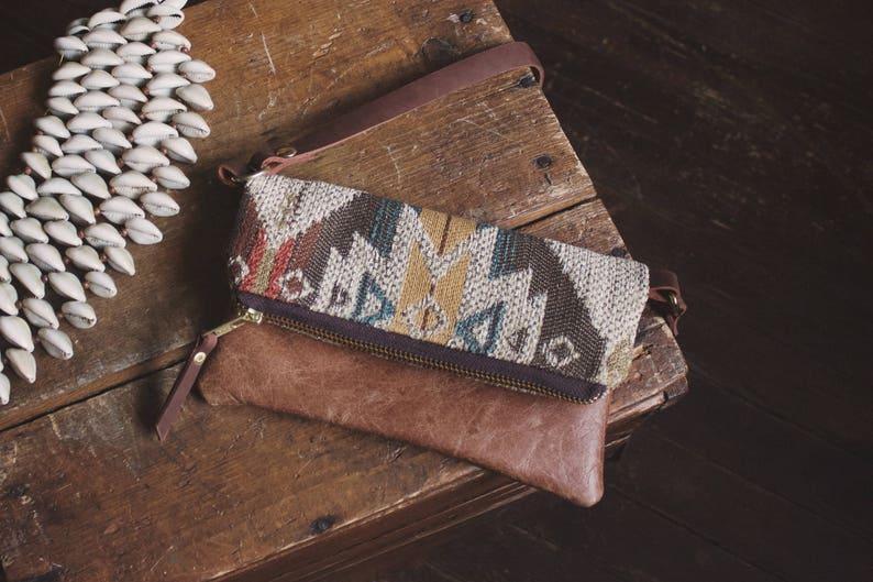 ca264f041c Small Boho Purse Small Crossbody Gift Under 50 Boho Gift