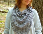 wingfeathers PDF crochet pattern