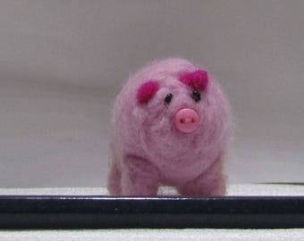 Pig Spheribeast