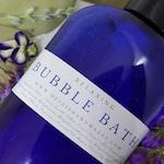 Bubble Bath - Choose Your Scent - Relaxing Bubble Bath