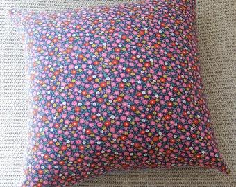 cushion cover - Ditsy Love