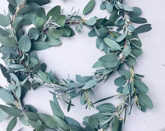 Christmas wreaths for front door, Christmas wreath, Holiday wreath, Wreath year round, Valentines wreath, Eco friendly