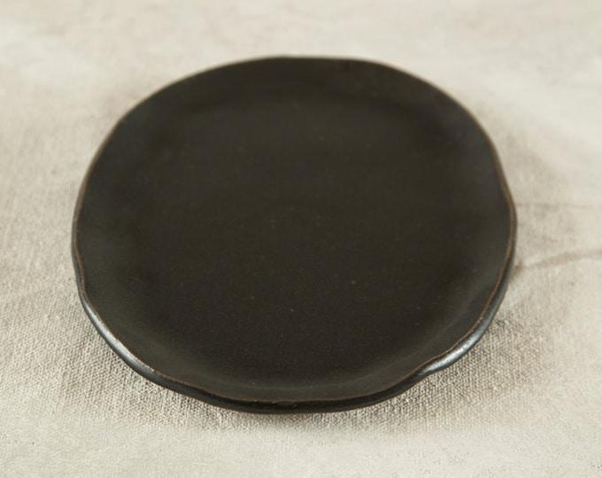 Paul Lowe Ceramics Platter Medium
