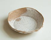 Paul Lowe Ceramics Bowl